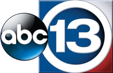 Family Event: Tour of Channel 13 with Alumna Ilona Carson
